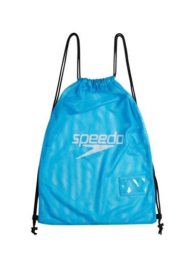 Spor Çantası Speedo